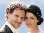 Hochzeiten 2009/2010