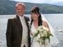 Hochzeiten 2011