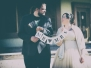 Hochzeiten 2017