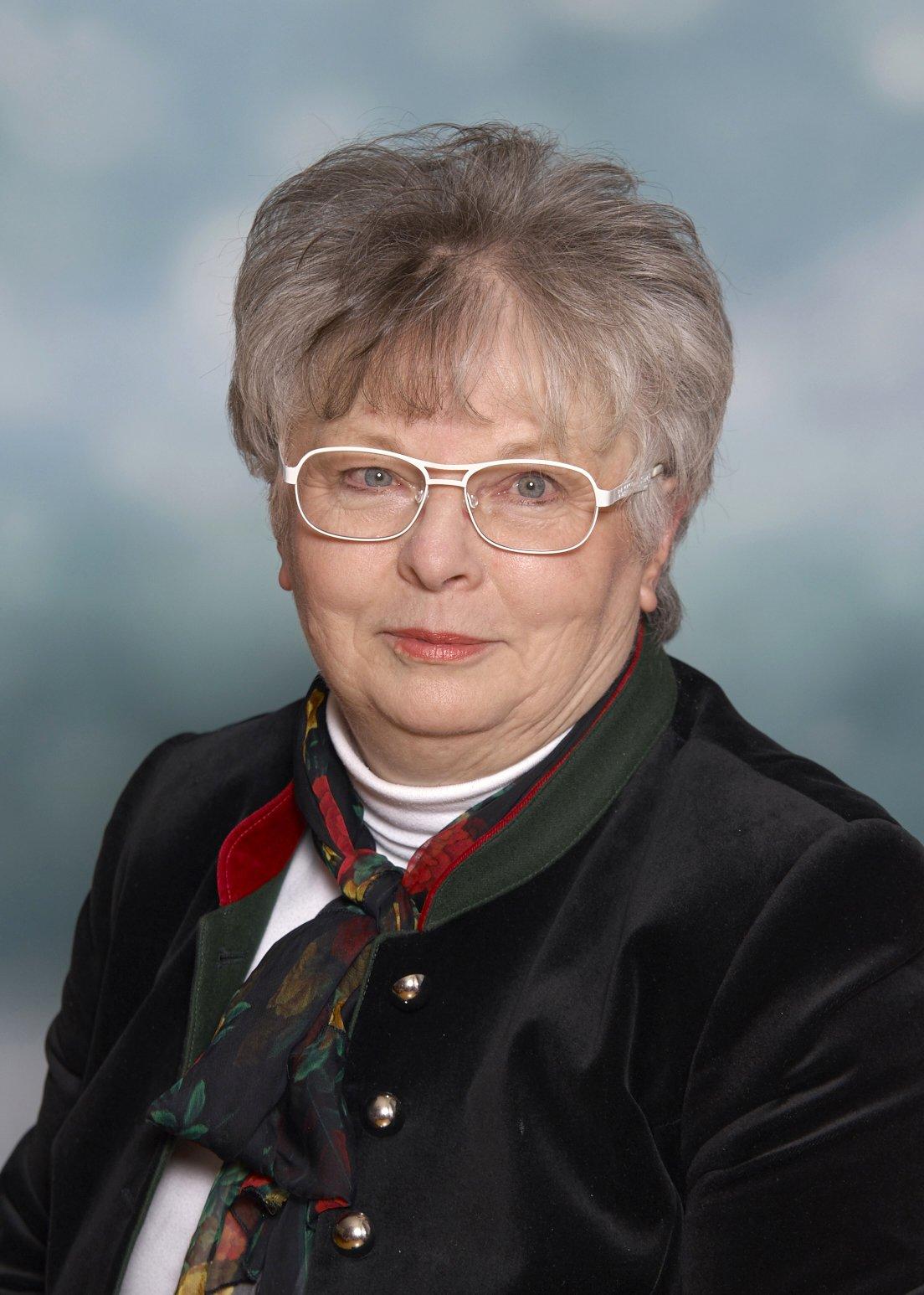 Christina Herbrich