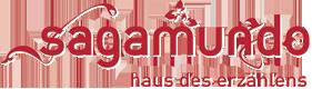 Sagamundo Logo