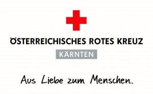 Rotes Kreuz Logo