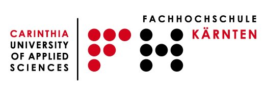FH_Kaernten_Logo