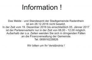 info_meldeamt
