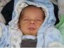 Geburten 2011