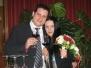 Hochzeiten 2008