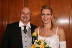 Evelyn und Christian Görtschacher