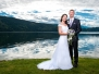 Hochzeiten 2012