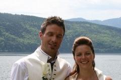 Susanna und Ingo Sauter