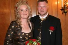 Silvia und Michael Mühlbacher