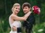 Hochzeiten 2013