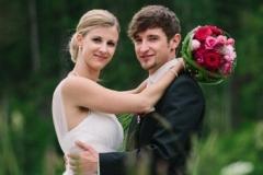 Christina und Thomas Gelbmann