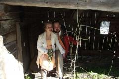 Claudia und Gerd Krämer