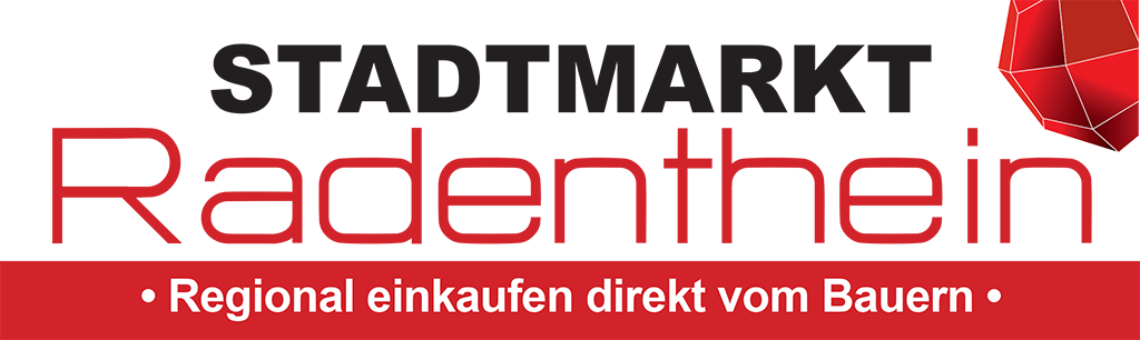 Stadtmarkt Radenthein - Regional einkaufen direkt vom Bauern