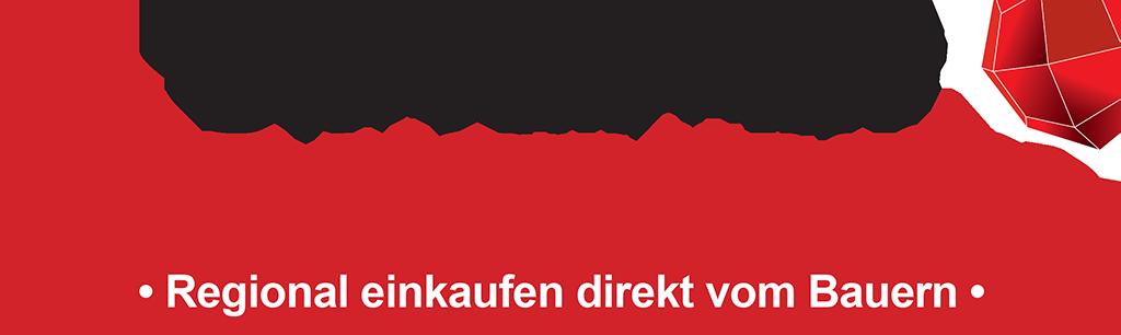 Stadtmarkt Radenthein - Regional einkaufen direkt vom Bauern