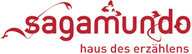Sagamundo Logo