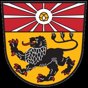 Gemeindewappen Radenthein
