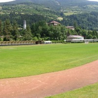 Sportstadion Radenthein